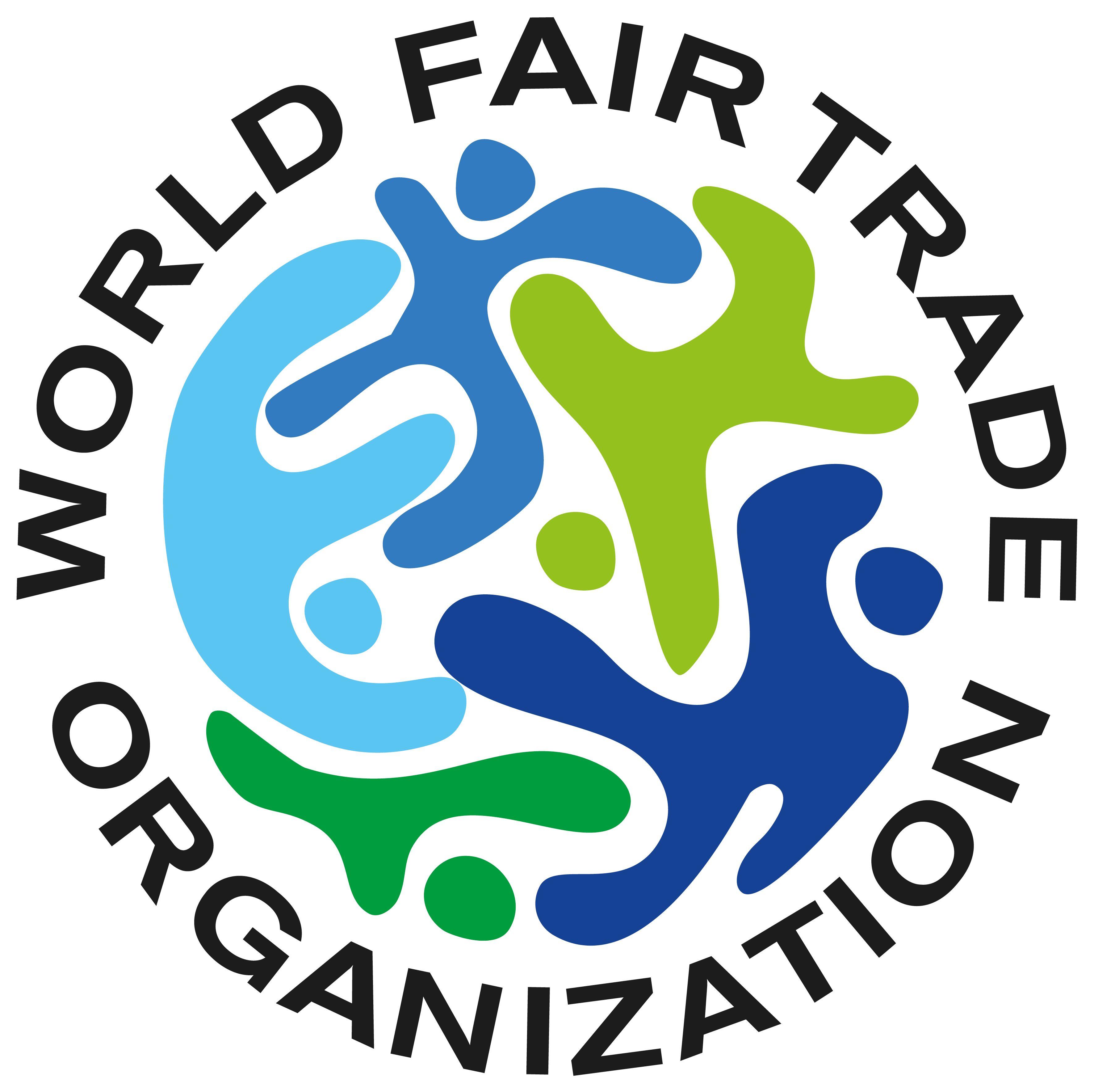 Adhésion Jardins de Gaïa à WFTO